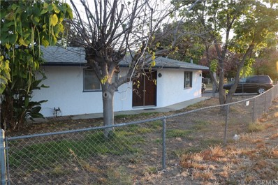 18691 San Bernardino Avenue, Bloomington, CA 92316 - MLS#: SW18202394