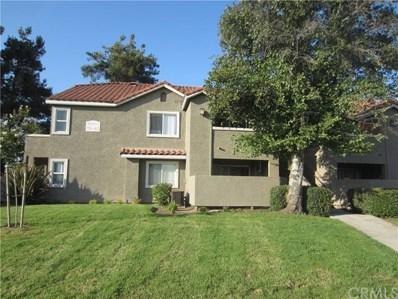 200 E Alessandro Boulevard UNIT 82, Riverside, CA 92508 - MLS#: SW18202491