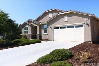 35445 Corte Los Robles, Winchester, CA 92596 - MLS#: SW18202495