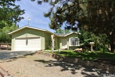 40295 Lakeshore, Aguanga, CA 92536 - MLS#: SW18202972