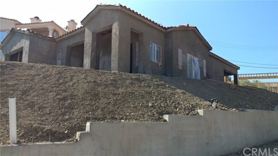29650 Smugglers Point, Canyon Lake, CA 92587 - MLS#: SW18203067
