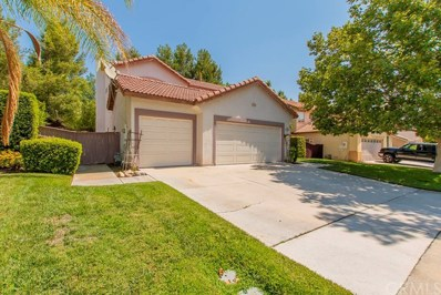 33270 Fox Road, Temecula, CA 92592 - MLS#: SW18203275