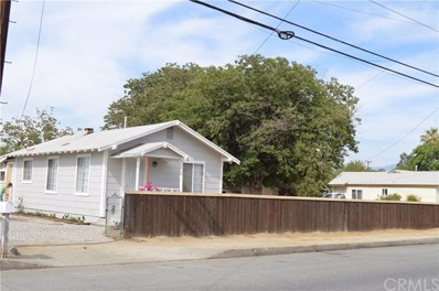 40700 Mayberry Avenue, Hemet, CA 92544 - MLS#: SW18203302