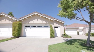 38725 Bears Paw Drive, Murrieta, CA 92562 - MLS#: SW18203336