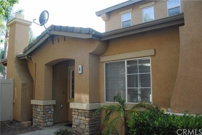 33513 Emerson Way UNIT A, Temecula, CA 92592 - MLS#: SW18203871