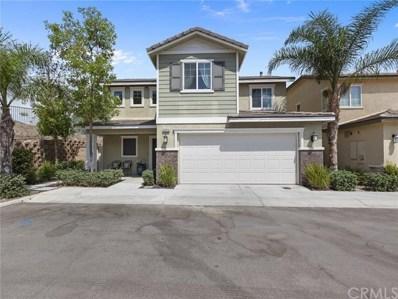 34314 Woodmont, Lake Elsinore, CA 92532 - MLS#: SW18203882