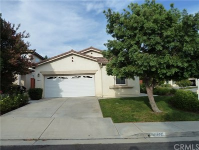 41478 Ashburn Road, Temecula, CA 92591 - MLS#: SW18203940
