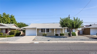 29646 Pebble Beach Drive, Menifee, CA 92586 - MLS#: SW18204522