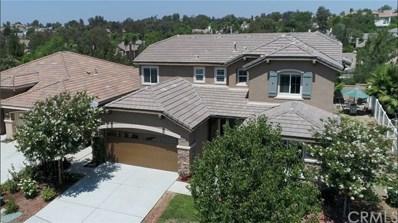 32356 Dahl Drive, Temecula, CA 92592 - MLS#: SW18204737