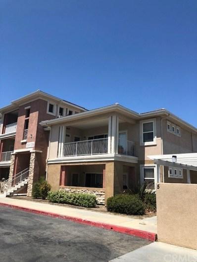 31376 Taylor Lane, Temecula, CA 92592 - MLS#: SW18204917