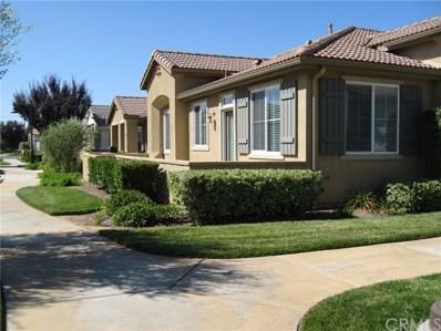 1642 Beaver Creek UNIT B, Beaumont, CA 92223 - MLS#: SW18205189