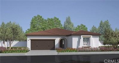 28797 Barn Swallow Way, Murrieta, CA 92563 - MLS#: SW18205357