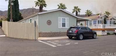 15980 Grand Avenue UNIT M22, Lake Elsinore, CA 92530 - MLS#: SW18205367