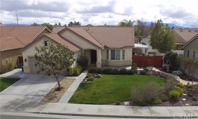 30038 Iron Horse Drive, Murrieta, CA 92563 - MLS#: SW18205453