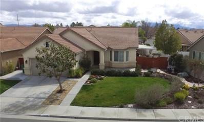 30038 Iron Horse Drive, Murrieta, CA 92563 - MLS#: SW18205453
