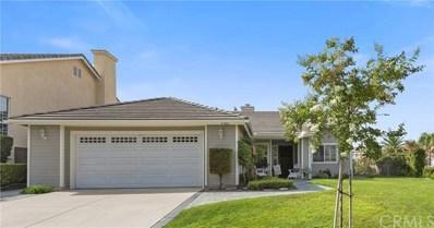 31421 Heitz Lane, Temecula, CA 92591 - MLS#: SW18205646