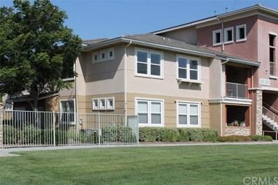 31231 Taylor Lane, Temecula, CA 92592 - MLS#: SW18206363