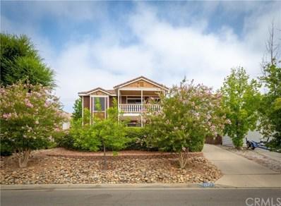 23452 Schooner Drive, Canyon Lake, CA 92587 - MLS#: SW18206409