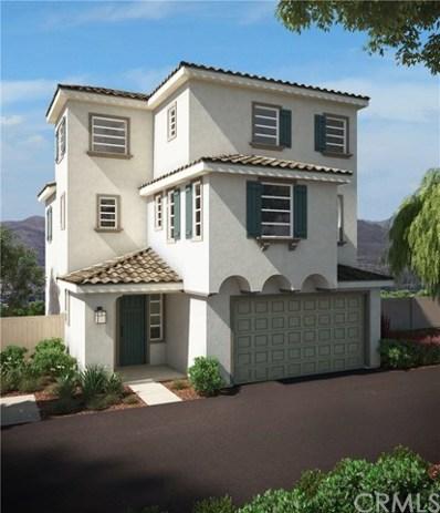 7383 Garnet Ridge Road, Jurupa Valley, CA 92509 - MLS#: SW18206864