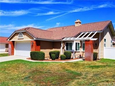 702 Birchwood Drive, Beaumont, CA 92223 - MLS#: SW18207606
