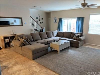 36314 Antoinette Lane, Winchester, CA 92596 - MLS#: SW18207745
