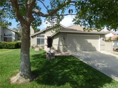 30833 Loma Linda Road, Temecula, CA 92592 - MLS#: SW18207756