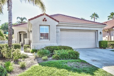23735 Corte Andar, Murrieta, CA 92562 - MLS#: SW18208062