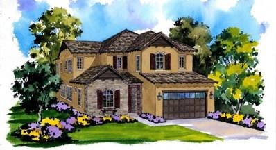 17124 Guarda Street, Chino Hills, CA 91709 - MLS#: SW18208110