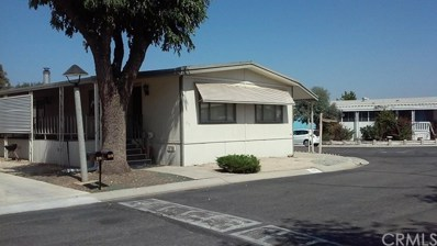 27601 Sun City Boulevard UNIT 319, Menifee, CA 92586 - MLS#: SW18208370