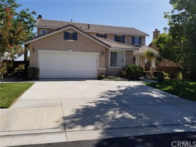 33235 Fox Road, Temecula, CA 92592 - MLS#: SW18208388