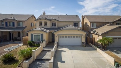 29593 Big Dipper Way, Murrieta, CA 92563 - MLS#: SW18208738