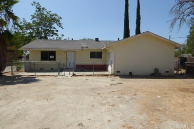 336 E 2nd Street, San Jacinto, CA 92583 - MLS#: SW18209613