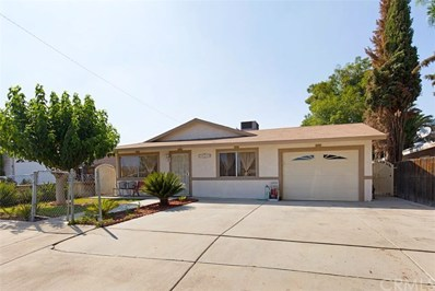 30205 Clement Street, Lake Elsinore, CA 92530 - MLS#: SW18209633