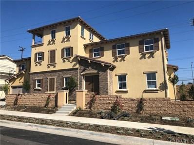 21213 S Normandie Avenue, Torrance, CA 90501 - MLS#: SW18209942