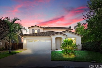 28159 Arborglenn Drive, Moreno Valley, CA 92555 - MLS#: SW18209982