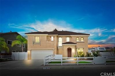 27789 Carlton Oaks Street, Murrieta, CA 92562 - MLS#: SW18210224