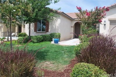 30832 Snowberry Lane, Murrieta, CA 92563 - MLS#: SW18210657
