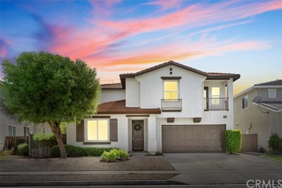 38202 Hazelwood Street, Murrieta, CA 92562 - MLS#: SW18210711