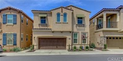 46435 Cask Lane, Temecula, CA 92592 - MLS#: SW18211030
