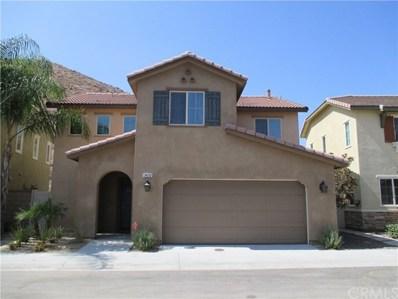34252 Parkside Drive, Lake Elsinore, CA 92532 - MLS#: SW18211037