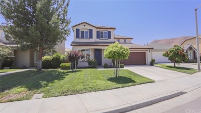 29043 Misty Point Lane, Menifee, CA 92585 - MLS#: SW18211271