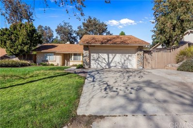 30568 Moontide Court, Temecula, CA 92592 - MLS#: SW18211364