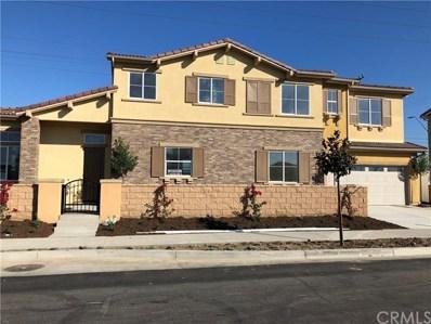 21125 S Normandie Avenue S, Torrance, CA 90501 - MLS#: SW18212030