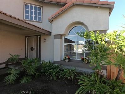 41855 Shorewood Court, Temecula, CA 92591 - MLS#: SW18212062