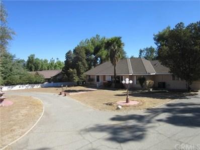 27350 Dartmouth Street, Hemet, CA 92544 - MLS#: SW18212635