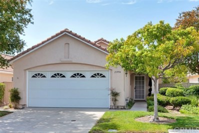 23994 Via Astuto, Murrieta, CA 92562 - MLS#: SW18212813
