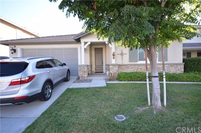 45757 Shasta Lane, Temecula, CA 92592 - MLS#: SW18213705