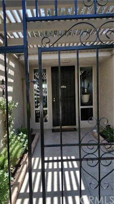 26033 Verde Grande Court, Sun City, CA 92586 - MLS#: SW18214062