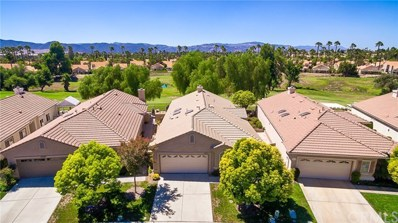 40329 Via Marisa, Murrieta, CA 92562 - MLS#: SW18214116