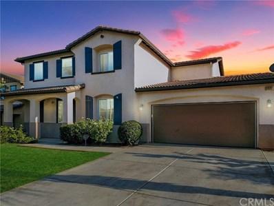 31571 Maka Circle, Winchester, CA 92596 - MLS#: SW18214422
